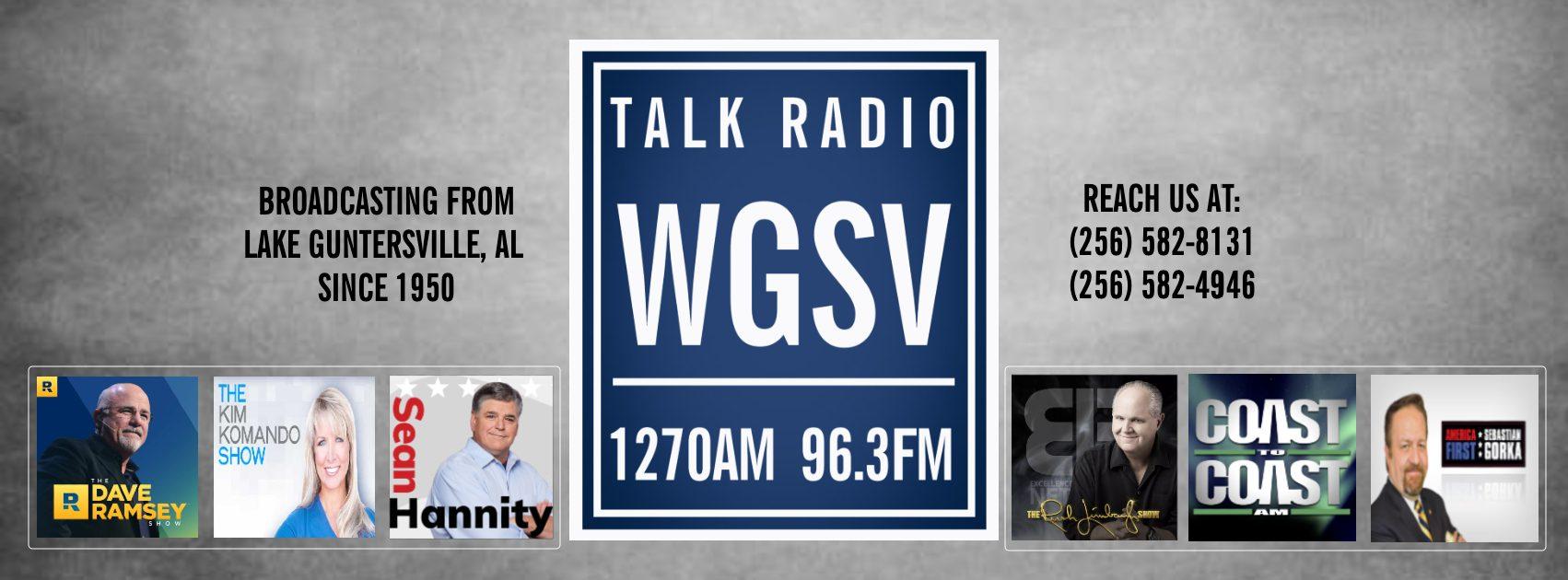 WGSV FB Cover Using Dec. 2020